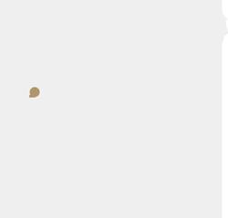mapa cadiz al sur gourmet