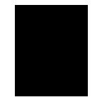 al sur wines cadiz logo